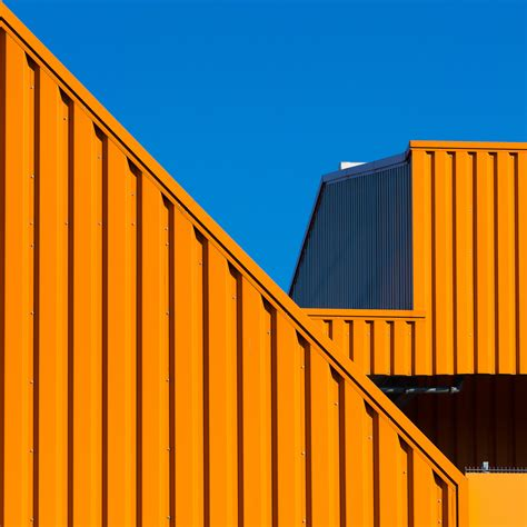 minimal architecture minimal architecture photography by andreas levers