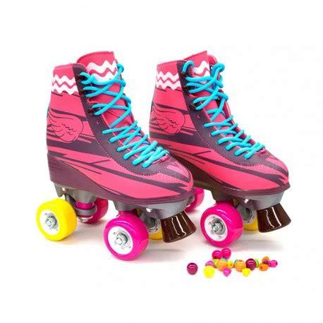 imagenes soy luna patines patines soy luna disney