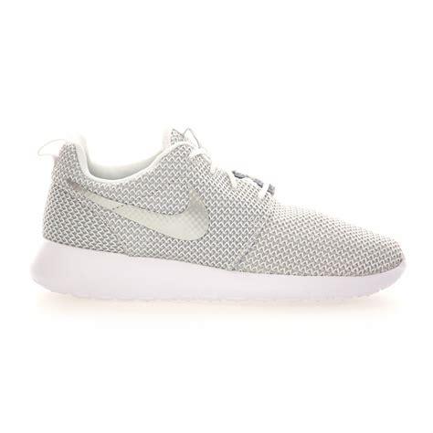 Nike Gift Card Balance Uk - jw4uq5hd online womens nike roshe run trainers
