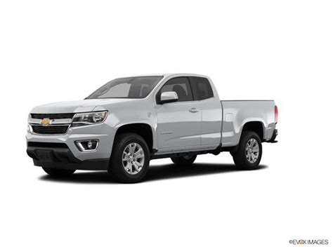 thornton chevrolet pa thornton chevrolet in manchester pa a columbia york