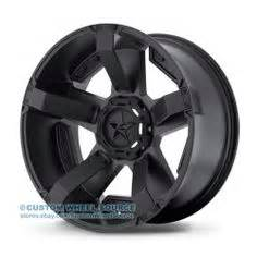 Truck Rims And Tires Road 1000 Images About Road Wheel And Tire Packages On