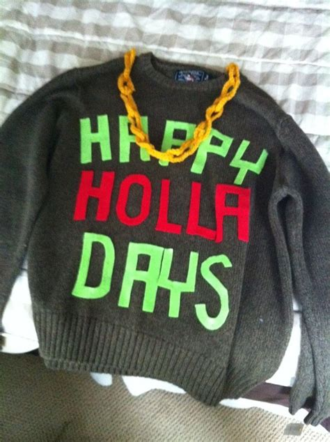 To Sweater Happy happy holla days sweater sweater sweaters and happy