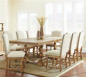 dining room furniture sets dining room sets with glass or marble top table home