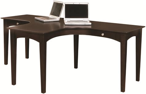 T Shaped Desk For Two Full Size Of Double Computer Desk T Shape Desk