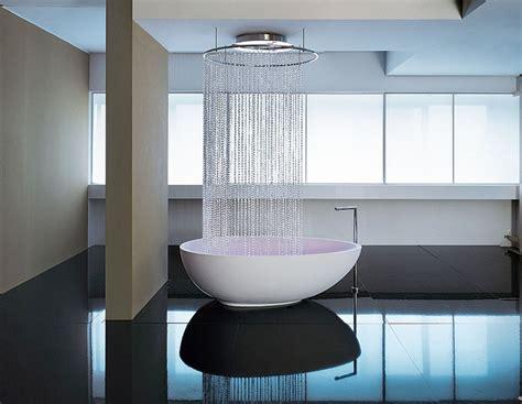 vasche da bagno ovali vov arredativo design magazine
