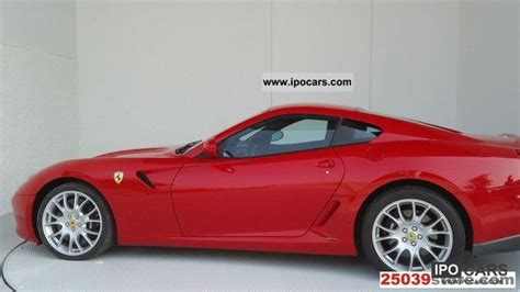 books about how cars work 2008 ferrari 599 gtb fiorano windshield wipe control service manual 2008 ferrari 599 gtb fiorano how to adjust parking brake smoked360 2008
