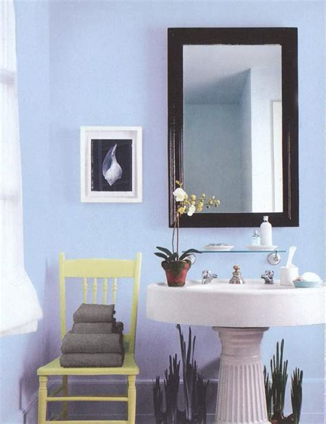 light blue bathroom paint paint colors for bathroom walls interior decorating