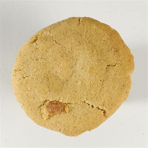 Bites 123 Flavour Apple 50 G apple cinnamon frank s luxury biscuits