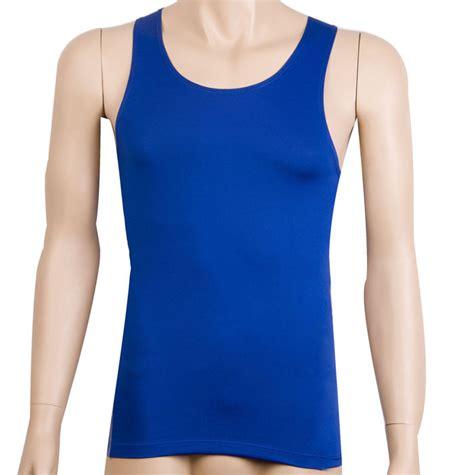 bras for men training buy sports women s vest racerback sexy fashion ring padded