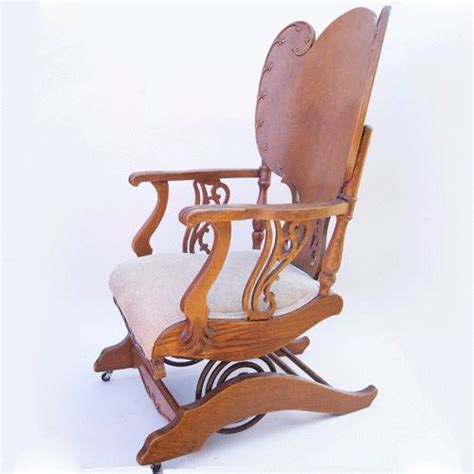 Rocking Chair Springs by 116 Best Images About Rocking Chairs On