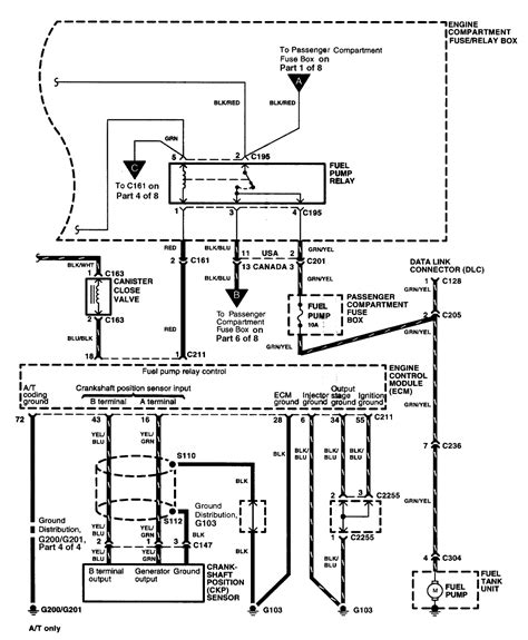 diagrams 14881120 kia sorento wiring diagram ac inside