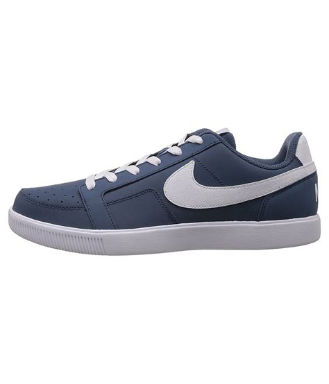 nike shoes price nike sneakers shoes price thehoneycombimaging co uk