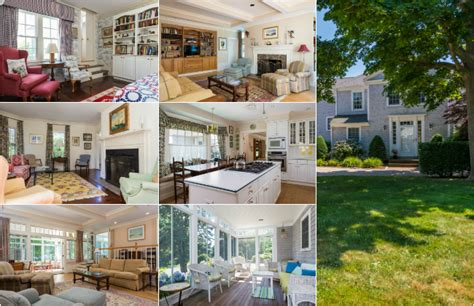 hyannis post office luxe listing of the week 689 scudder