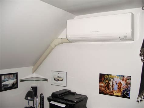 wall mounted mitsubishi air conditioner mitsubishi wall air conditioner air conditioner guided