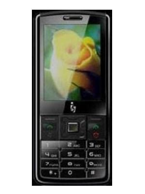 i5 mobile i5 mobile i phone price in india specifications