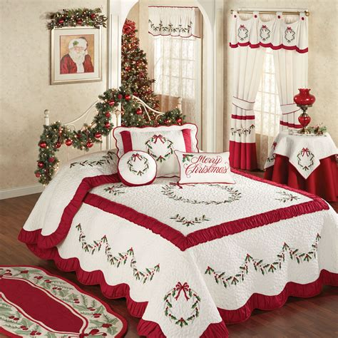 Handmade King Size Quilts For Sale - primoplaidsnowmanpasthym quilts