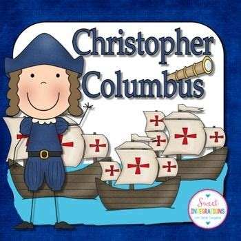 christopher columbus biography ppt christopher columbus biography timeline and powerpoint