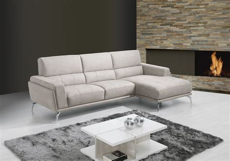 mundo sofas megan sofa sof 225 megan chaise mundo do thesofa