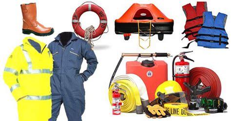 Masker Untuk Proyek contoh kasus kecelakaan kerja di proyek konstruksi dr osha