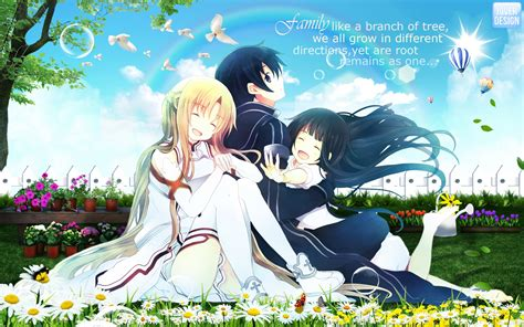 design art online sword art online wallpaper by jover design on deviantart