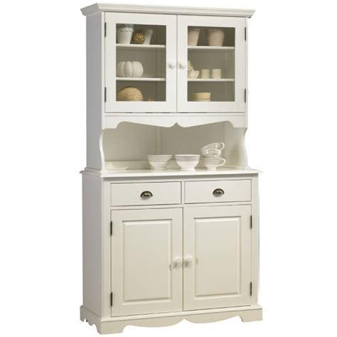 Merveilleux Meuble Bas Salle De Bain Ikea #5: meuble-buffet-vaisselier-buffet-vaisselier-portes-tiroirs-meuble-cuisine-06051957-la-decoration-e-pas-cher.jpg