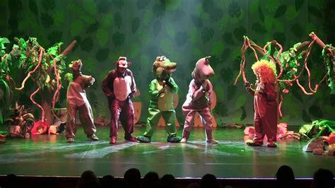 obras de teatro infantil pacomovaeresmasnet grr obra de teatro infantil alfa y omega producciones