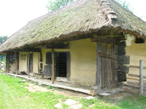 village house file gocsej village house outbuilding jpg