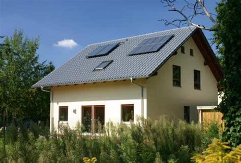 kfw 40 haus anforderungen finanzierung klimaschutz im eigenheim