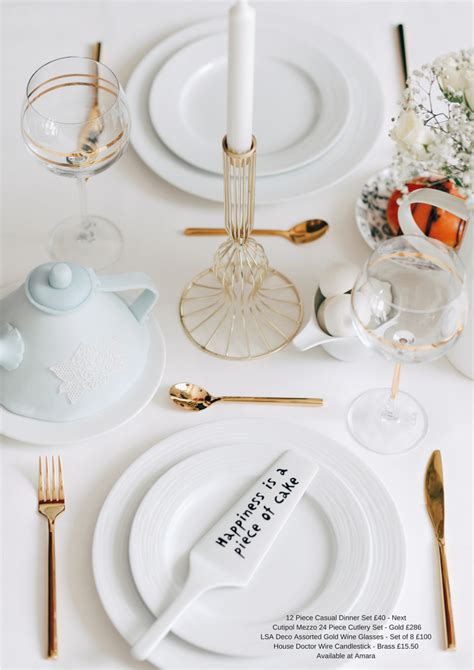 brunch table setting how to set a table for brunch ohio trm furniture