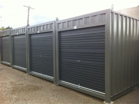 Pin By Qjt Company On Container Garages Workshops