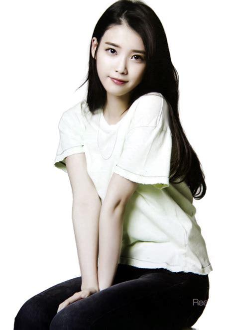 I U korea korea picture ji eun iu