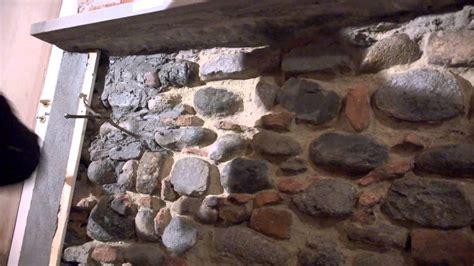 riempire fughe piastrelle come riempire le fughe delle pietre
