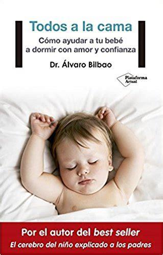 todos a la cama b075kh53jm descargar libro todos a la cama pdf pdf 182 libros recomendados gratis
