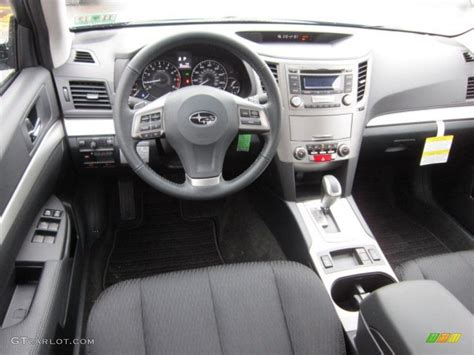 subaru legacy black interior off black interior 2012 subaru legacy 2 5i premium photo