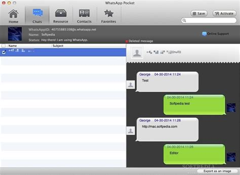 whatsapp wallpaper malware whatsapp pocket free download softpedia auto design tech