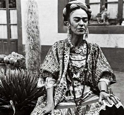 imagenes artisticas de frida kahlo estas im 225 genes in 233 ditas de frida kahlo te har 225 n adorarla