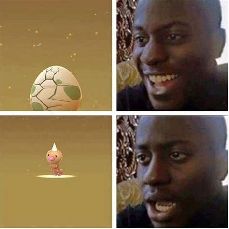Drake Pokemon Meme - memes about pokemon go hiphopdx