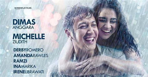 film london love story review postinganbiasa review film indonesia london love story 3
