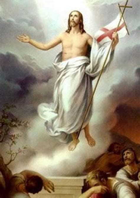 imagenes feliz domingo santo la semana santa club de damas peruanas en italia