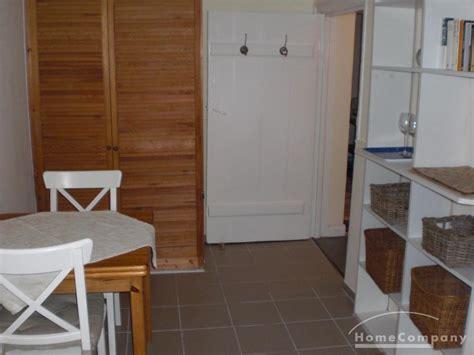 Wohnung Souterrain by Wohnung Im Souterrain Einer Stadtvilla Wohnraum Mit Tisch
