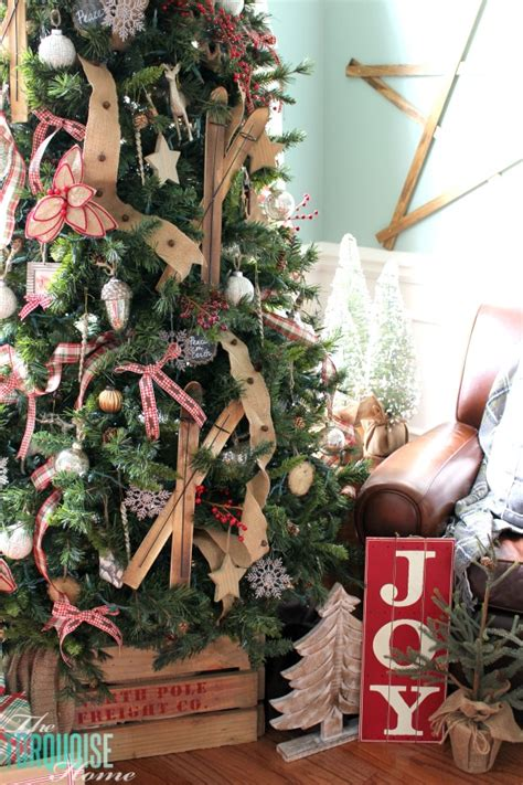 how to decorate a tree with burlap how to decorate a tree with burlap home design