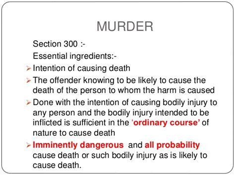 section 342 ipc offences towards body indian penal code 1860