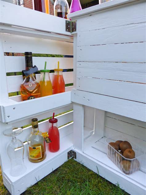 palettenmoebel garten palettenm 246 bel garten bar paletten cocktail bar