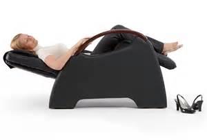 Zero Gravity Massage Chairs » Home Design 2017