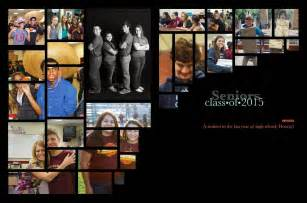 alex s yearbook blog finished templates for class dividers