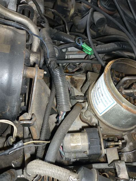 trimaran pharma how to find a vacuum leak in about a minute autos post