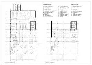 car dealer floor plan companies car showroom project otomobil galerisi