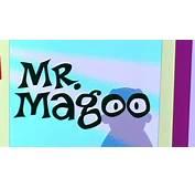IMCDborg Mr Magoo 1997 Cars Bikes Trucks And