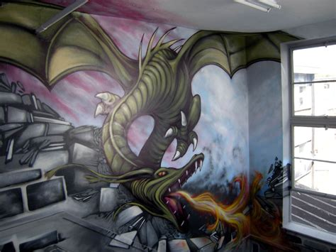 Dragon Bedroom Decor 2015 Home Design Ideas
