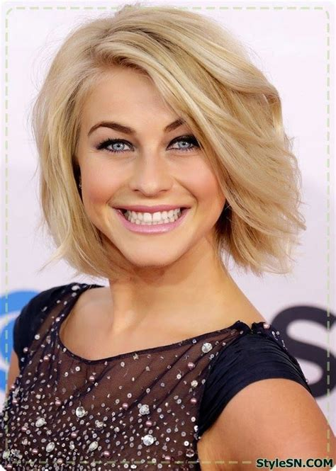 julianne hough hair safe harbor 940 best images about julianne hough on pinterest